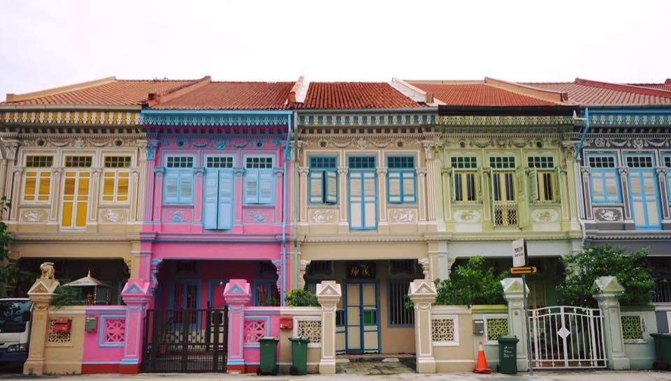 morar-singapura-como-e-2